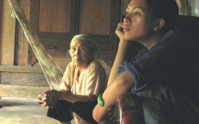 Colloque franco-vietnamien de Psychologie HO CHI MINH VILLE