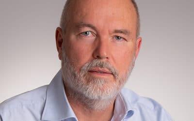 Reconduction du Dr Philippe KHALIL en qualité de Chef de Pôle